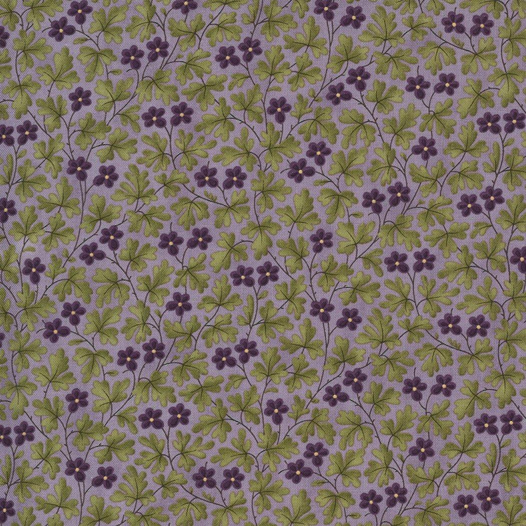 Mill Creek Garden 2246-14 Lilac