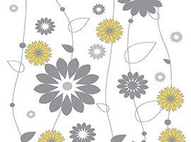 Moonflower 22916-Z