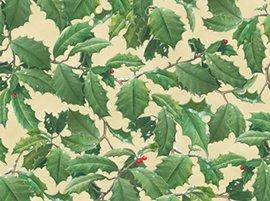 Winter Birds 22994-E