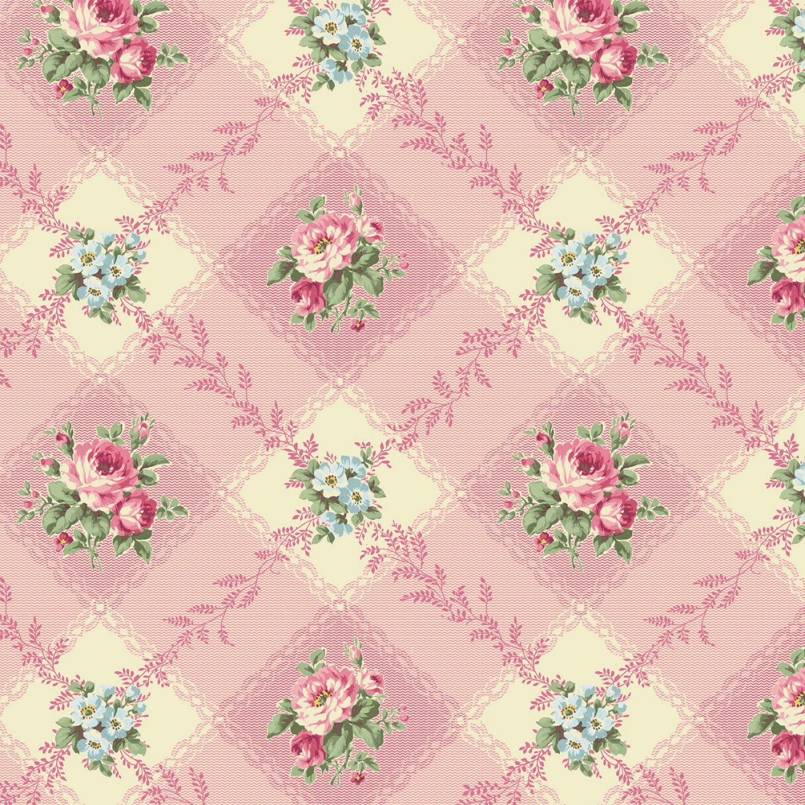 Love Rose Love RU 2300Y-12E