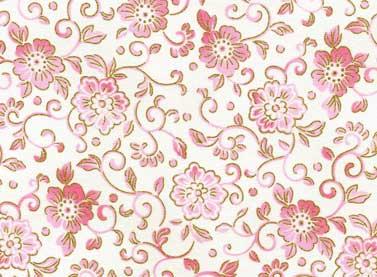 Gion 23158 Light Pink