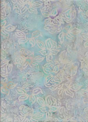 Batik Textiles 2339
