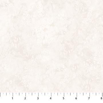 COASTAL CHRISTMAS 23430-11 CREAM (Salt Texture)
