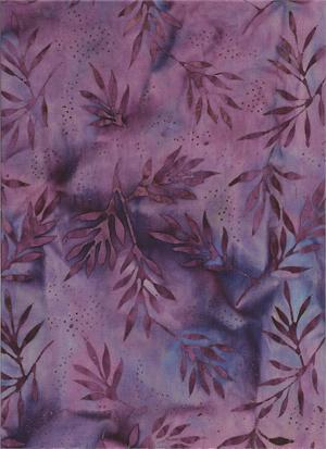 Batik Textiles 2350
