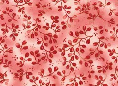Tadashi 24143 Rose