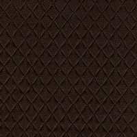 Faux Leather 24155 Brown