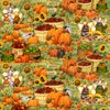 Harvest Angels 24830 Multi