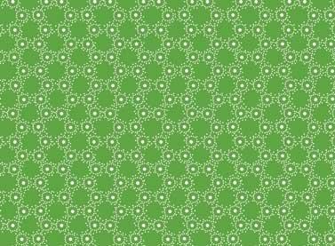 Summer Cottage 25182-Green