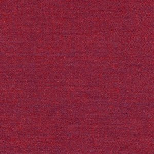 Peppered Cottons 26 Garnet