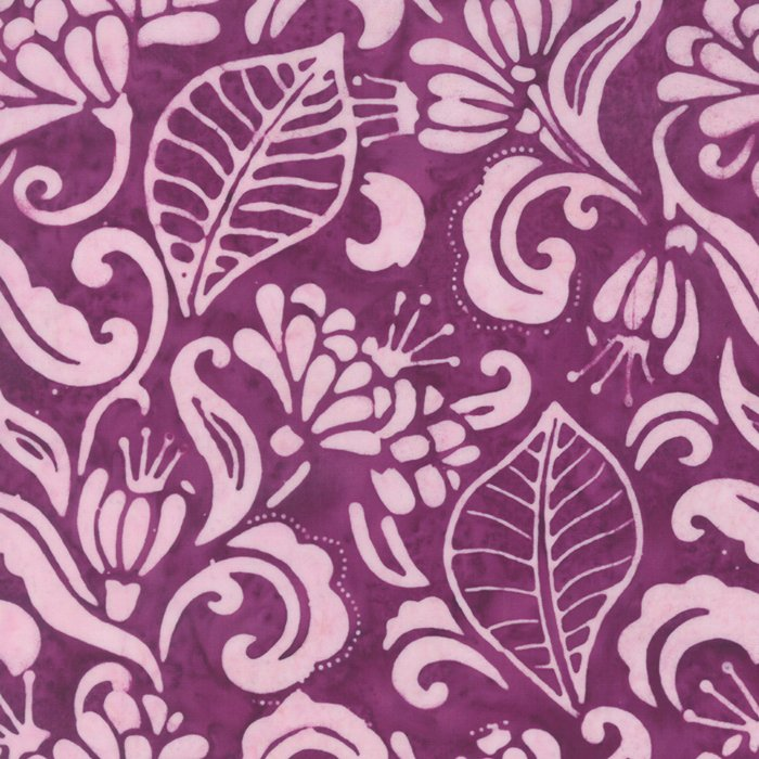 Latitude Batiks 27250-296 Sunset