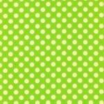 Eggcellent Adventure 112-28842 Dots Green