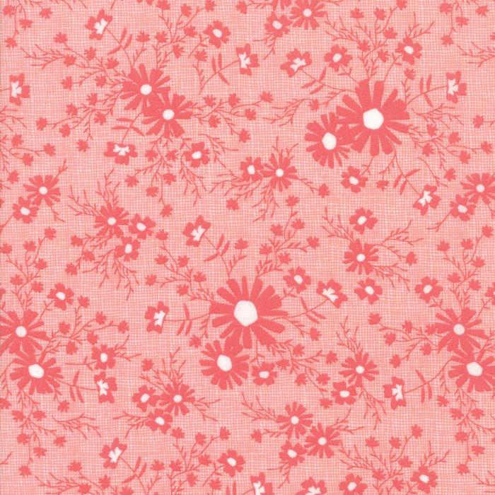 Sunnyside Up 29054-17 Strawberry