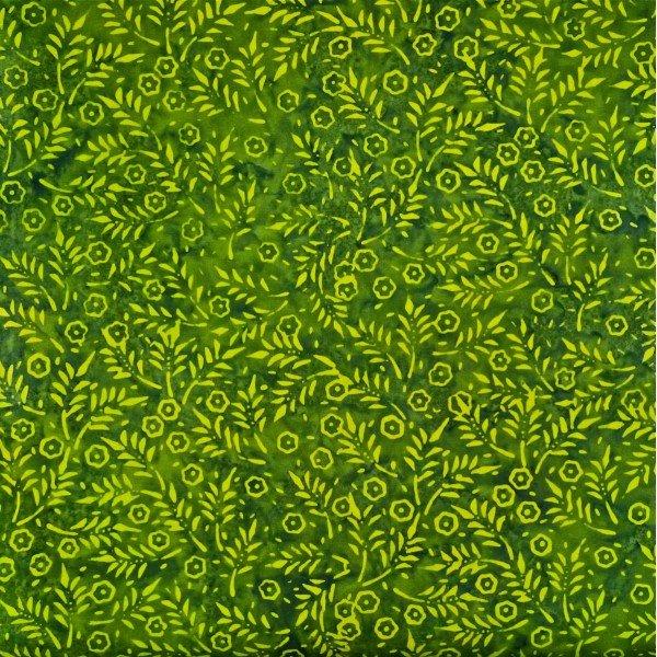 c9df75a0da4 Batik by Mirah