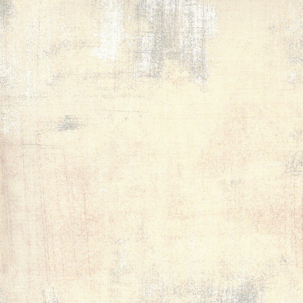 Boudoir Grunge 30150-557 Pale Roebuck