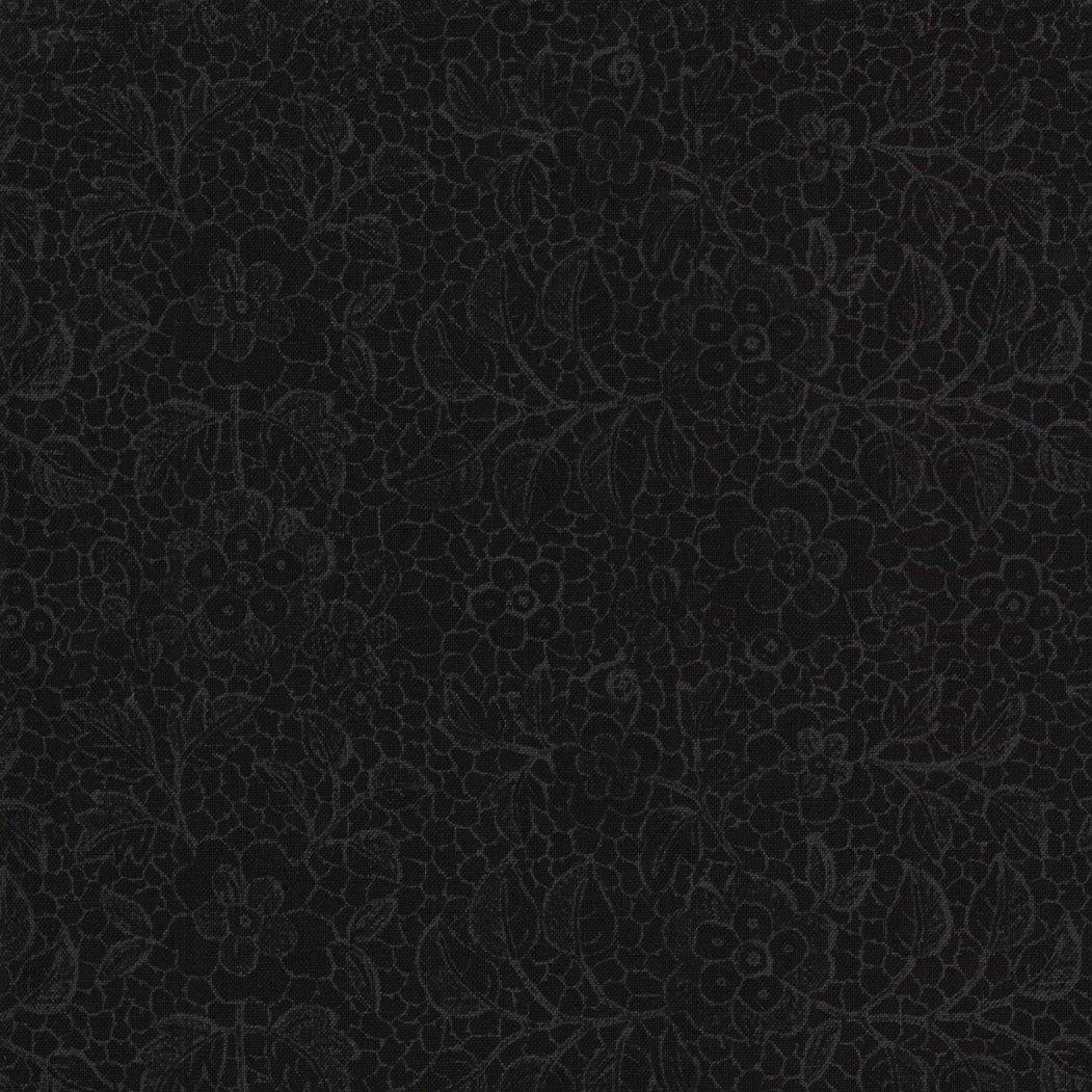Boudoir 30652-11 Tonal Caviar