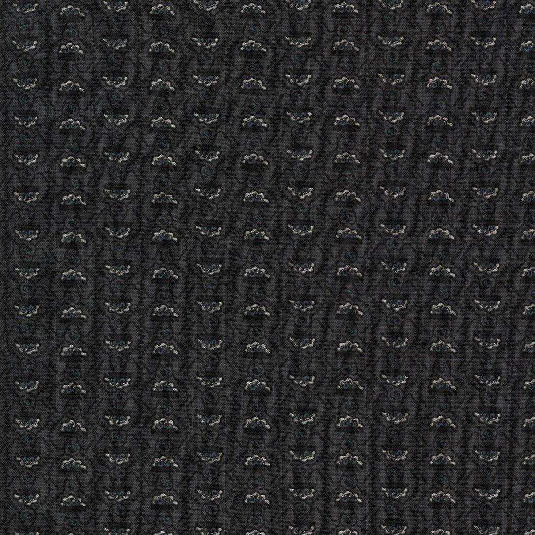 Boudoir 30656-11 Caviar