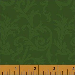 Color Wall 32035A-8 Dark Green