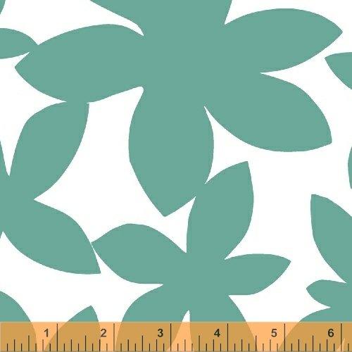 Glimma 35382-7 Jade