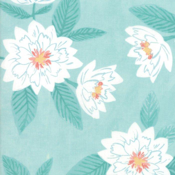 Twilight 36030-13 Floral Mist