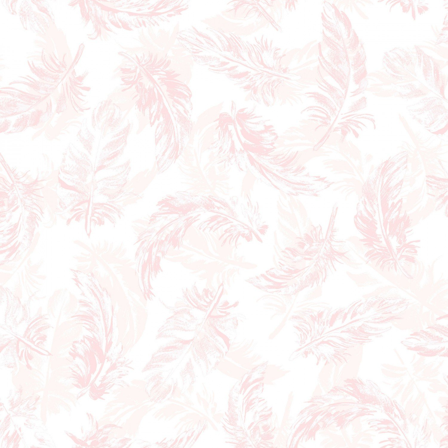 Enchanted Lake 3606-2 Light as a Feather Ballet Pink