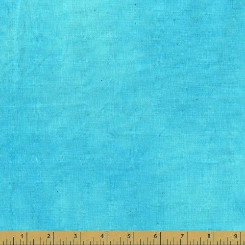 Palette 37098-29 Curacao
