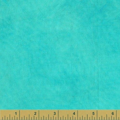 Palette 37098-44 Tropic