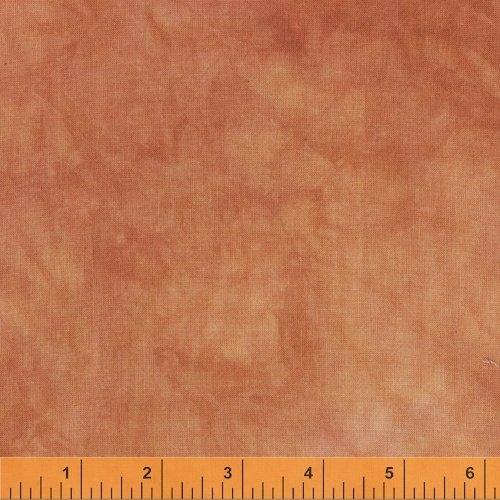 Palette 37098-49 Blush