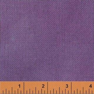 Palette 37098-61 Orchid