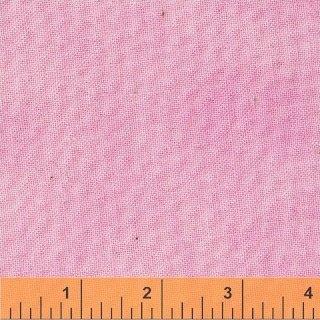 Palette 37098-66 Petal