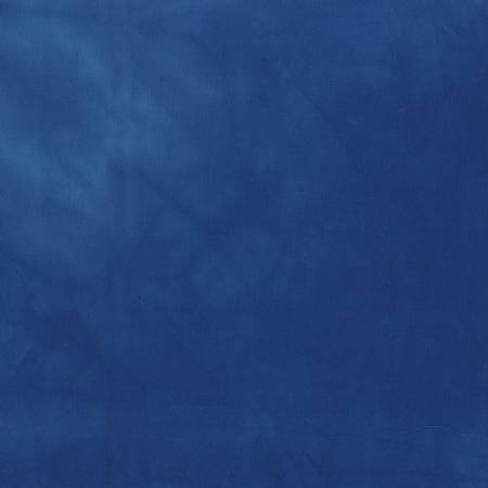 Palette 37098-79 Royal Blue / Indigo