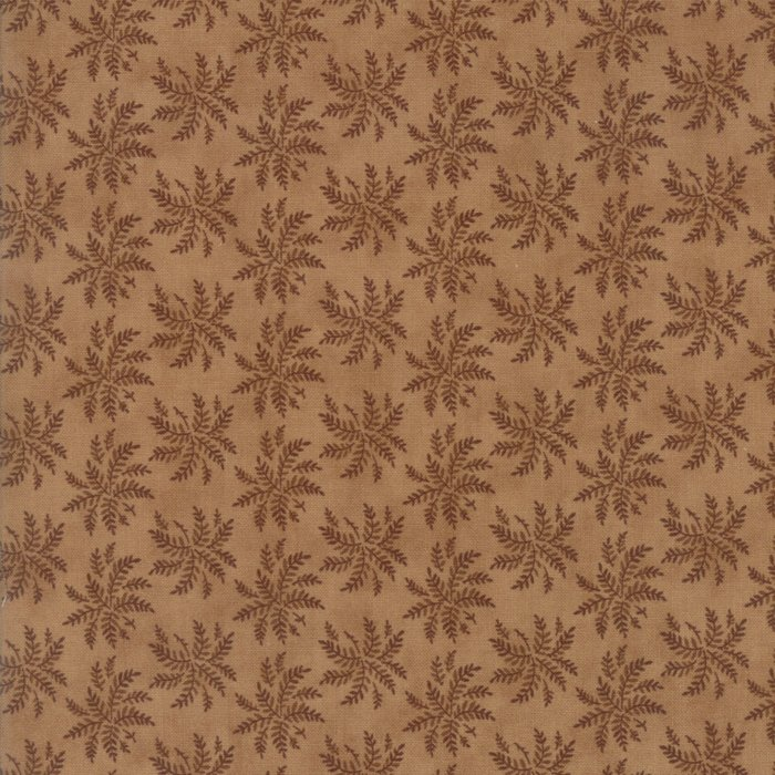 Reflections 38016-23 Medium Brown