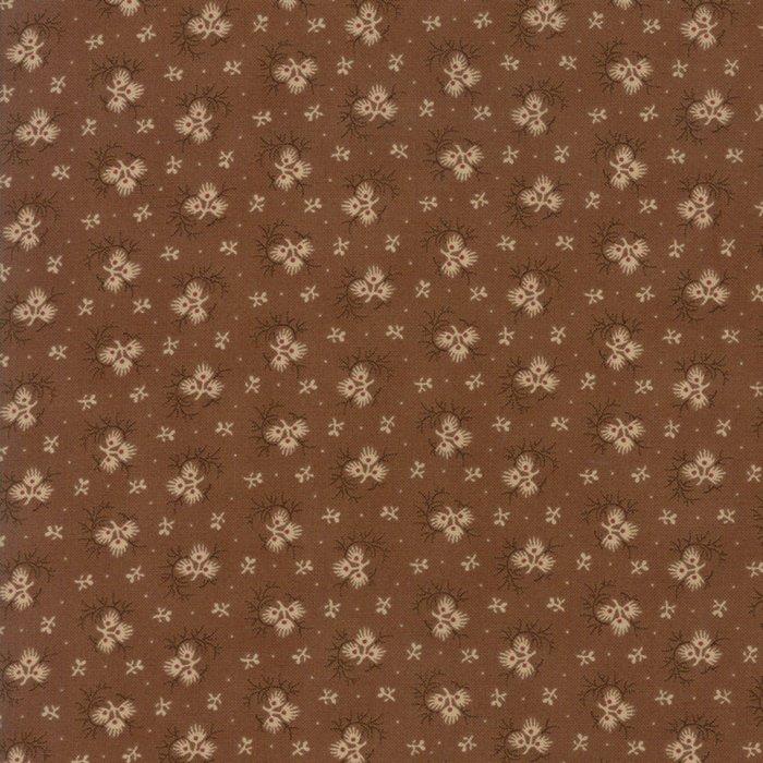 Spice It Up 38052-27 Medium Brown