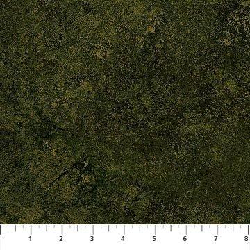 Mighty Pines 39415-78 Dark Green