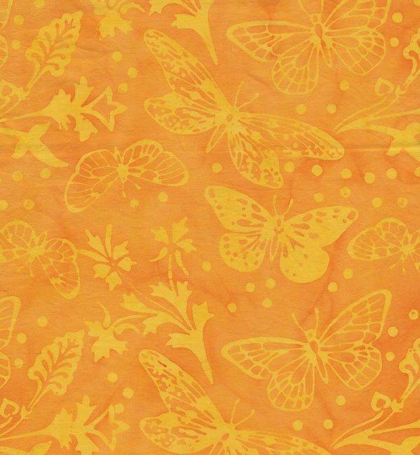 Floragraphix Batik 3GBA1