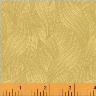 Color Wall 41485A-24 Gold