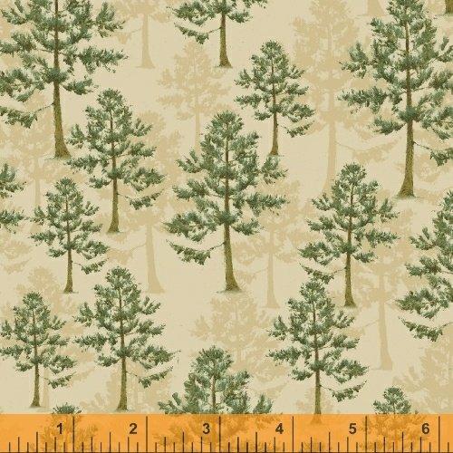 Northwoods 41566-4 Trees