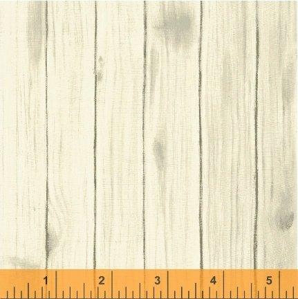 Northwoods 41567-3 Woodgrain