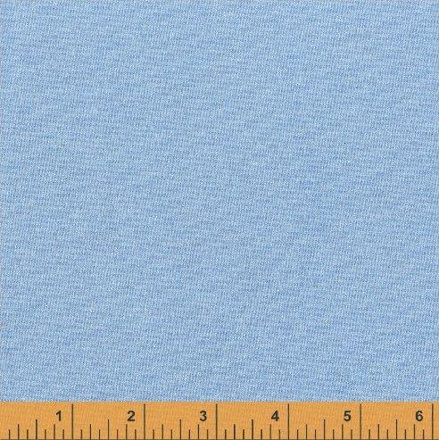Opalescence 41580-12 Blue