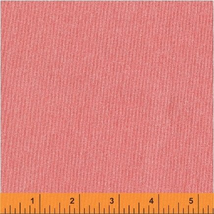 Opalescence 41580-6 Coral