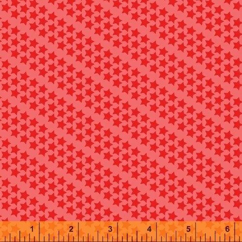 Stars & Stripes 41613-3