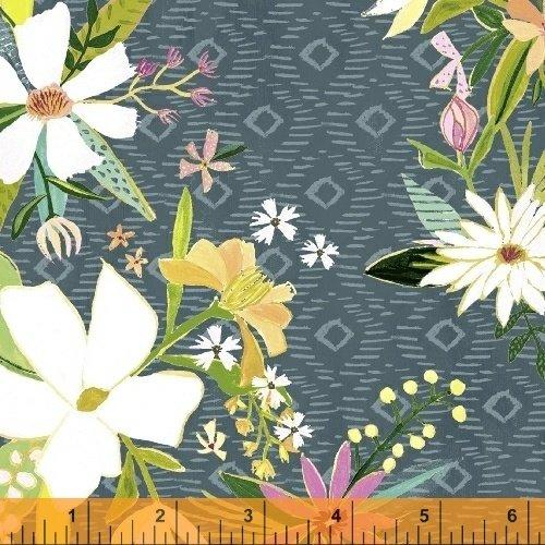 Blush & Blooms 41646-2