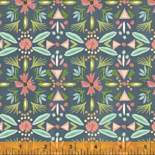 Blush & Blooms 41649-2