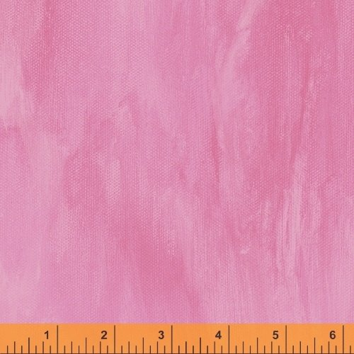 Blush & Blooms 41652-3