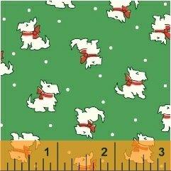 Storybook Christmas 41747-2