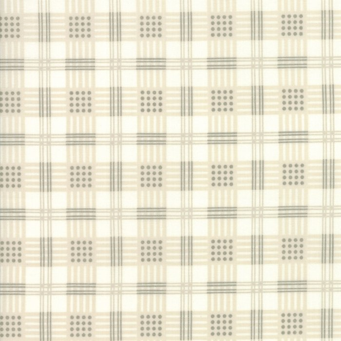Regency Ballycastle Chintz 42324-18 Off White