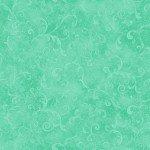 Essentials 42324-774 Sea Green