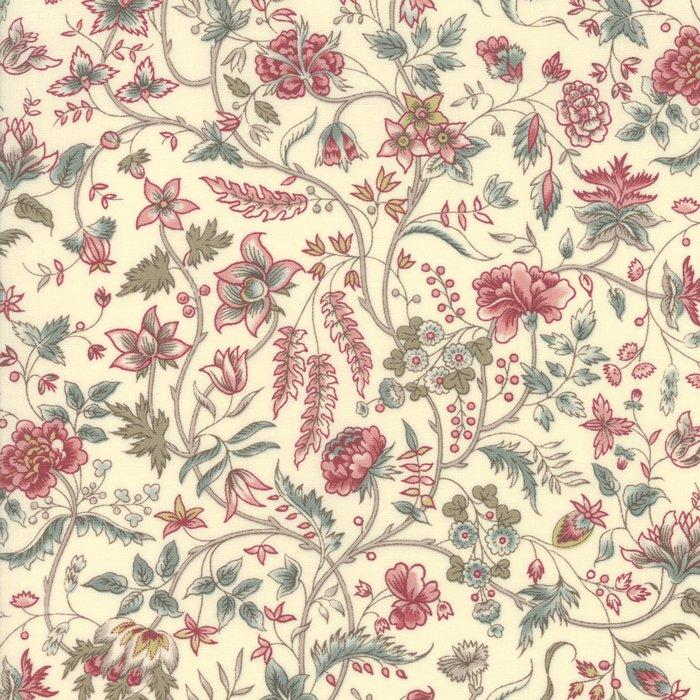 Regency Romance 42341-11 Middleton