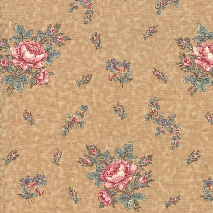 Regency Romance 42342-11 Middleton