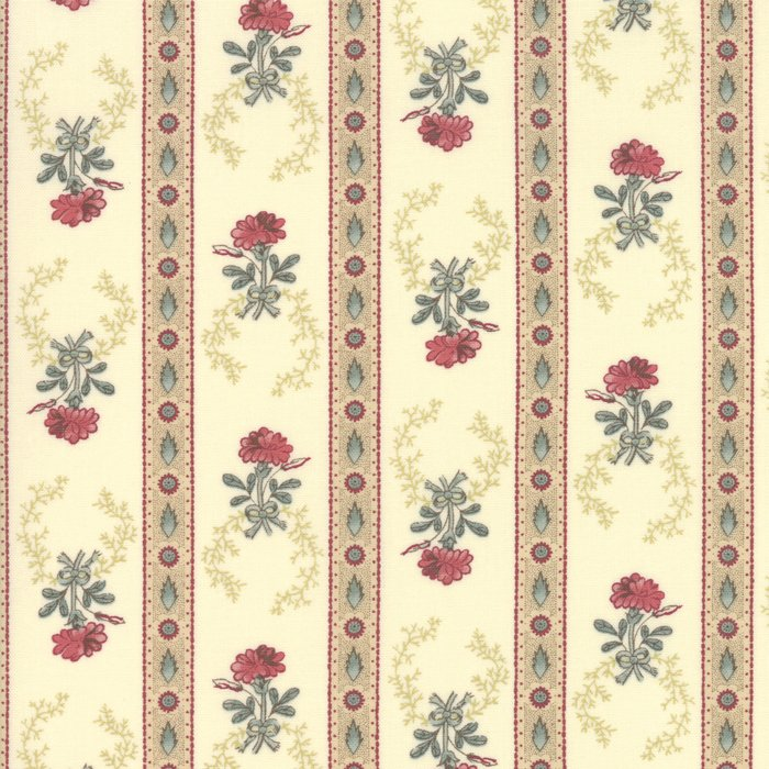 Regency Romance 42343-11 Middleton