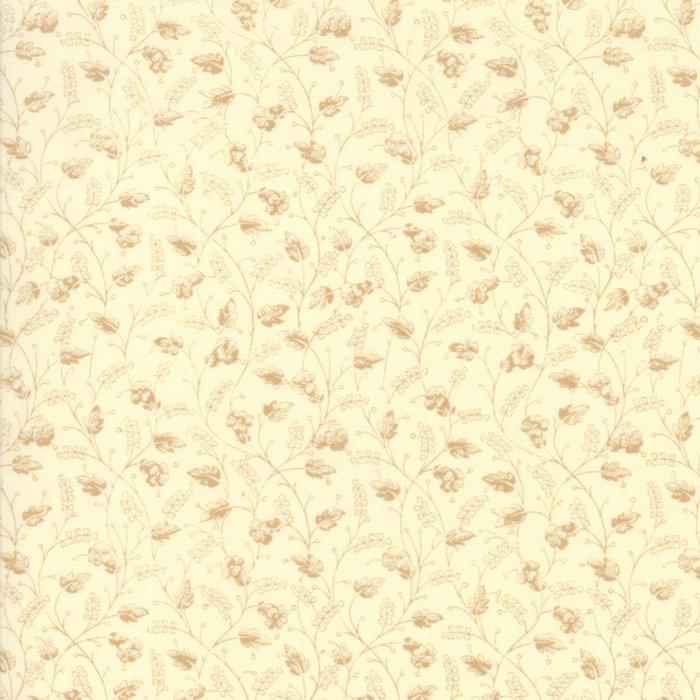 Regency Romance 42345-12 Middleton